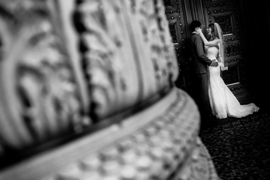 world_forestry_center_wedding_stark_photo011