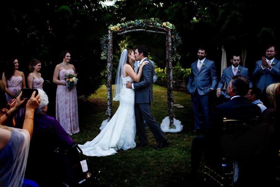 world_forestry_center_wedding_stark_photo016