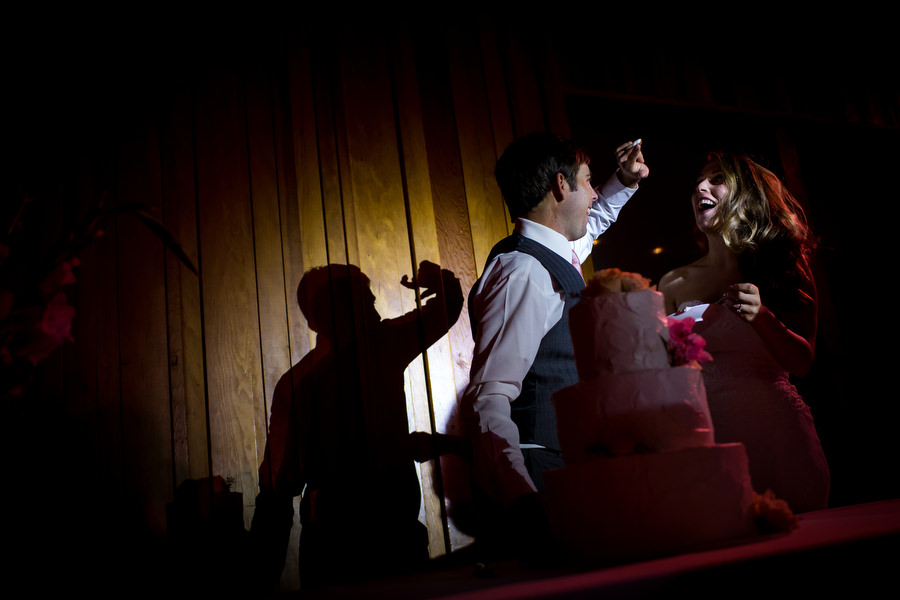 world_forestry_center_wedding_stark_photo023