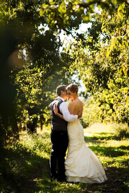 hood_river_wedding