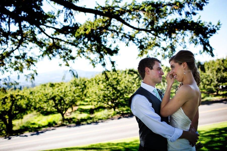 hood_river_wedding2