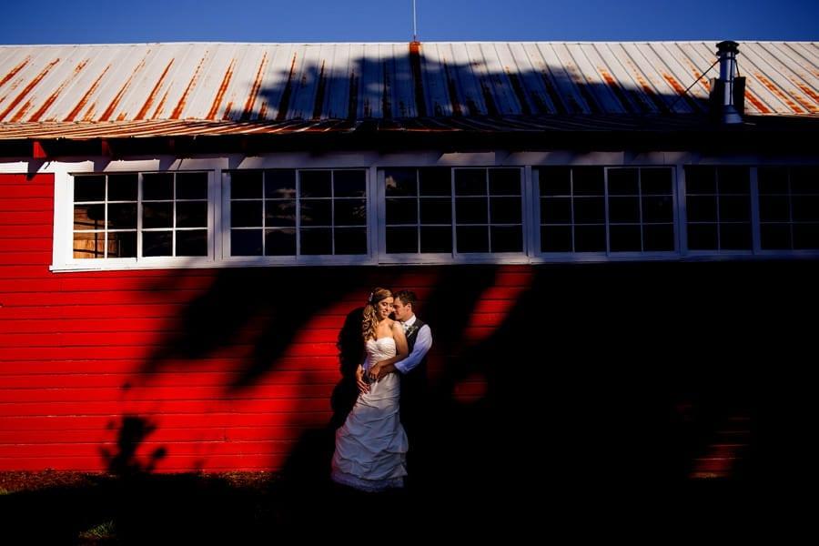 Columbia Gorge Hood River Wedding (11)