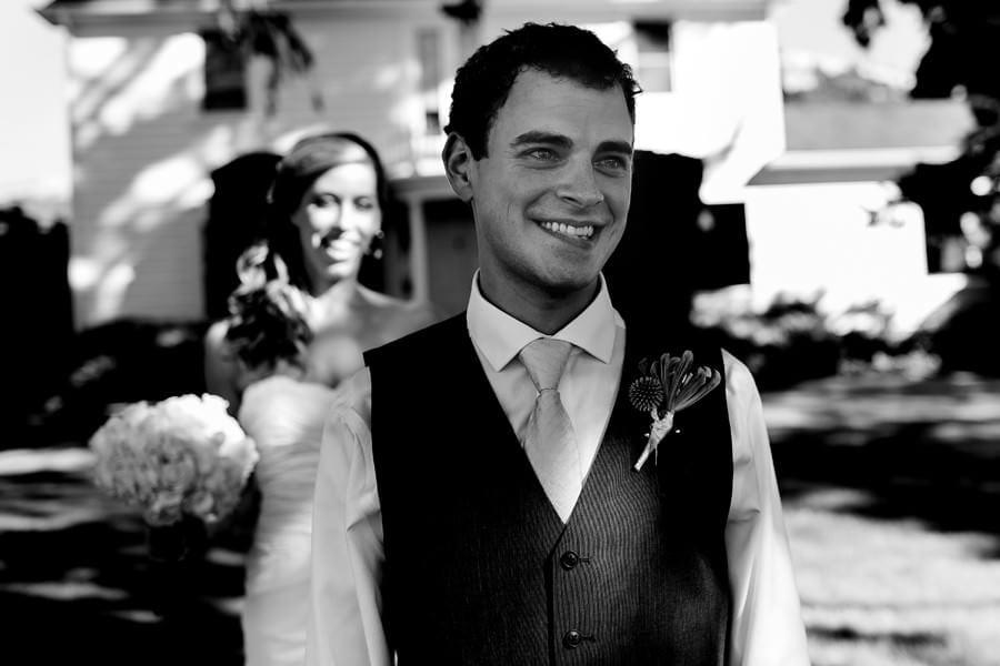 Columbia Gorge Hood River Wedding (8)