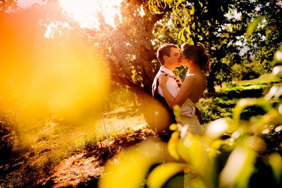Columbia Gorge Hood River Wedding (7)