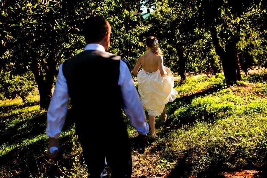 Columbia Gorge Hood River Wedding (6)