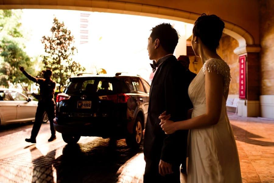Las Vegas Elopement Wedding (21)