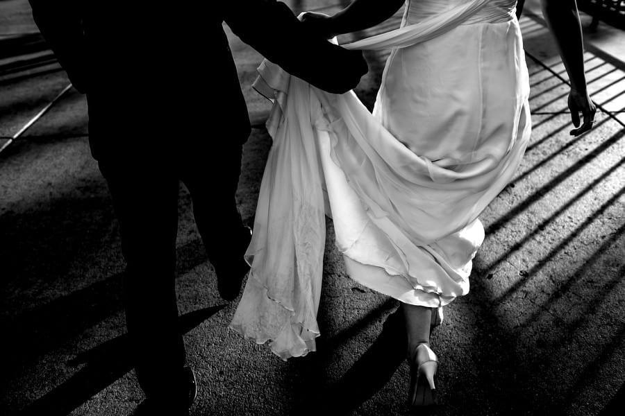 Las Vegas Elopement Wedding (17)