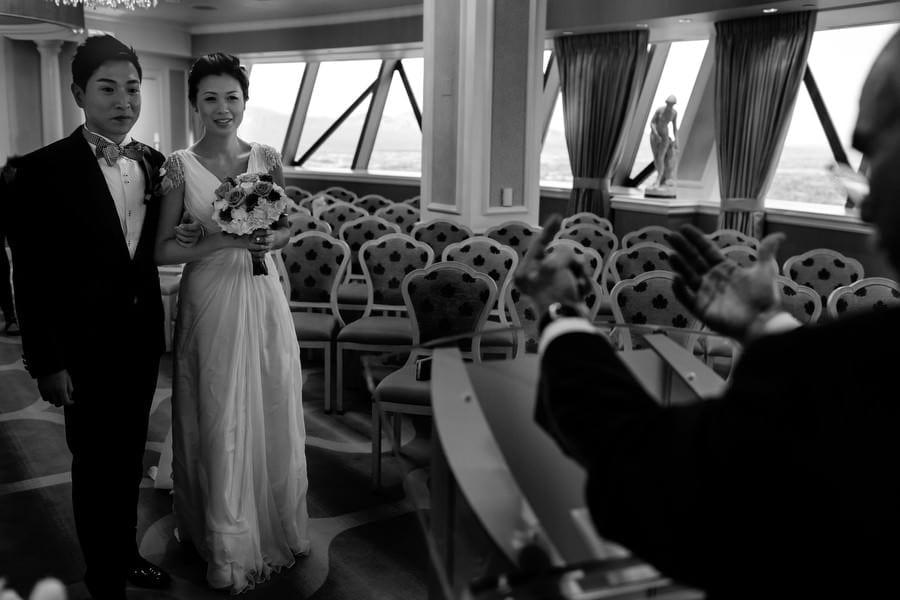 Las Vegas Elopement Wedding (15)