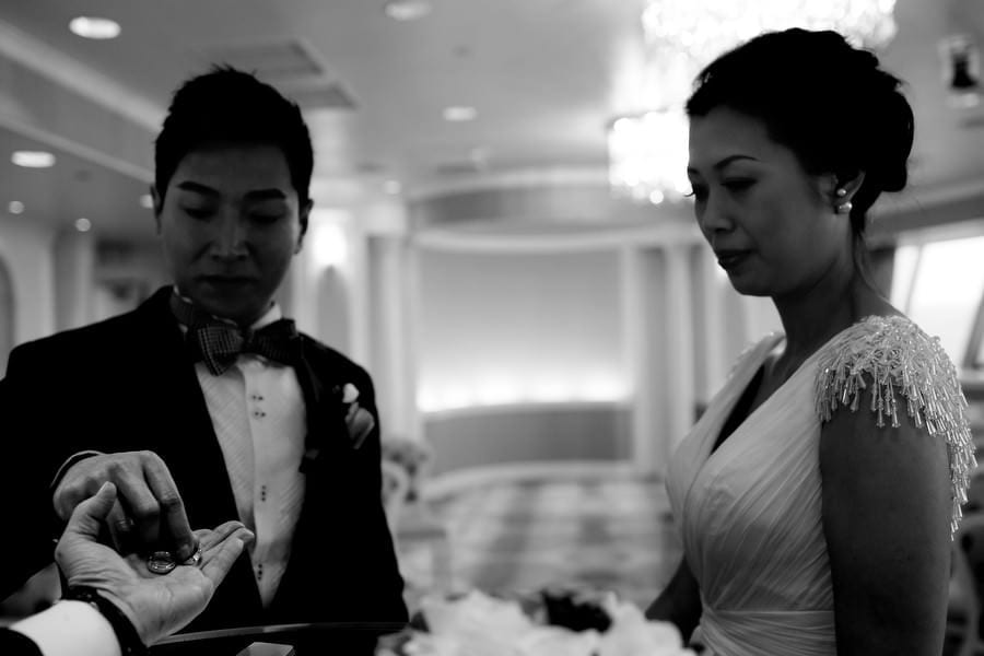 Las Vegas Elopement Wedding (14)