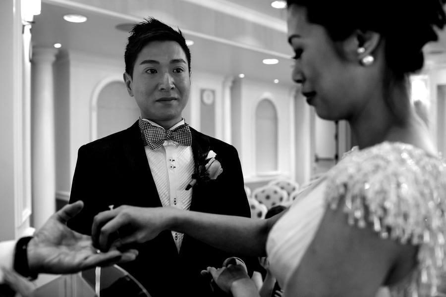 Las Vegas Elopement Wedding (13)