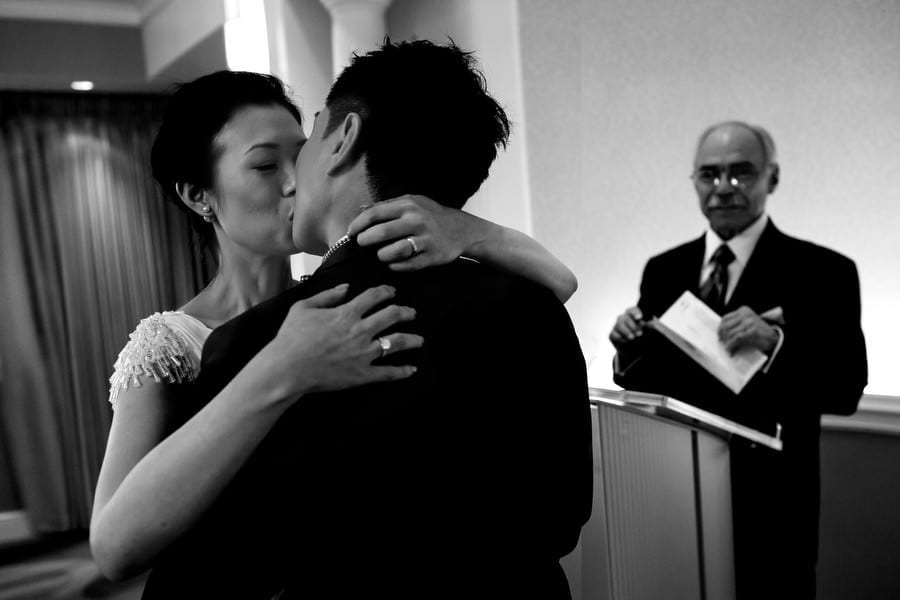 Las Vegas Elopement Wedding (12)