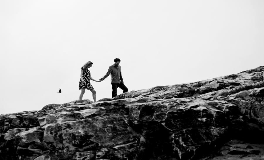 natural_bridges_state_beach_santa_cruz_engagement