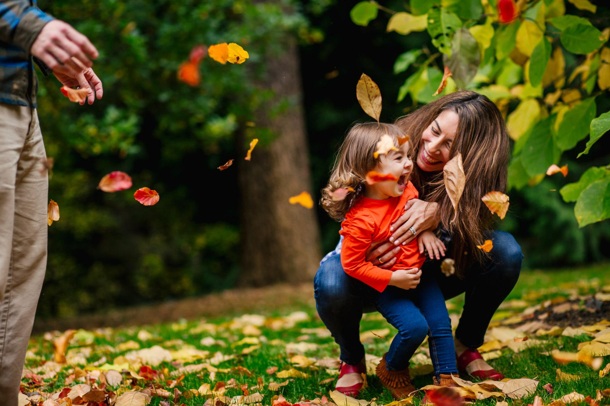 roberts_family_photos_portland_rose_garden010