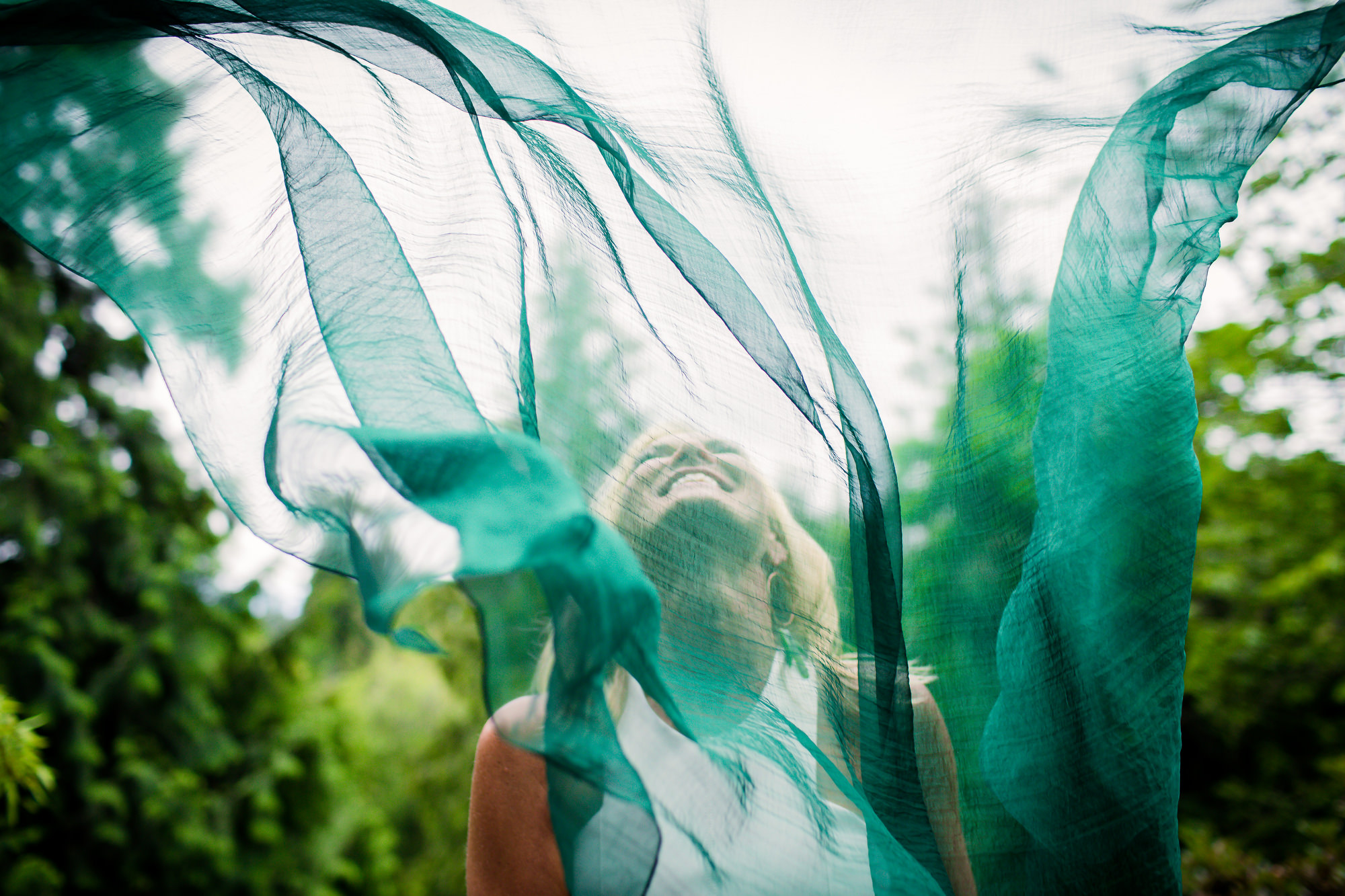 Kristin Fritz Branding Images