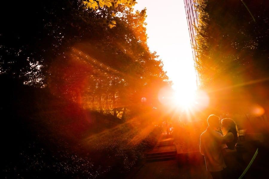 sun_flare_portland_engagement