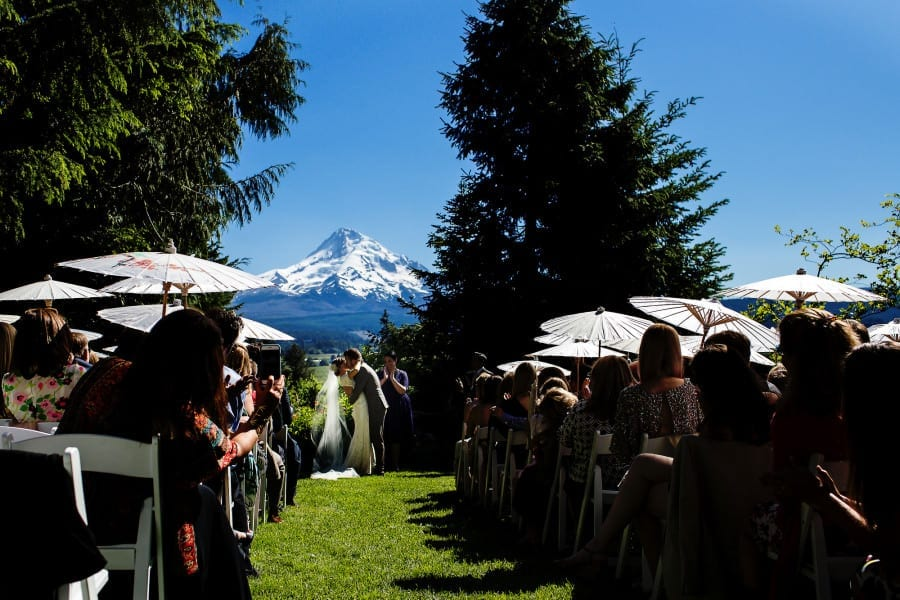 Mt. Hood Organic Farms Wedding Hood River (23)