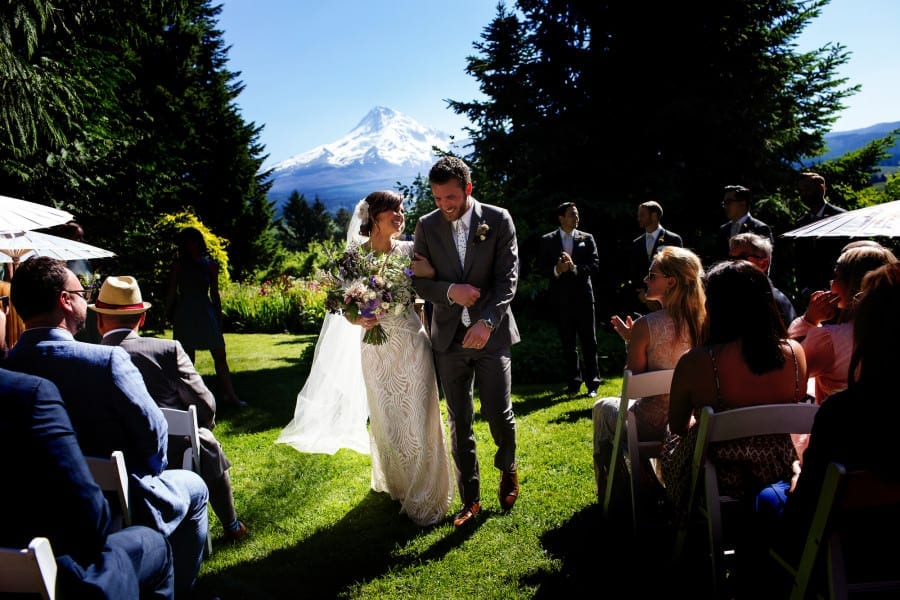 Mt. Hood Organic Farms Wedding Hood River (22)