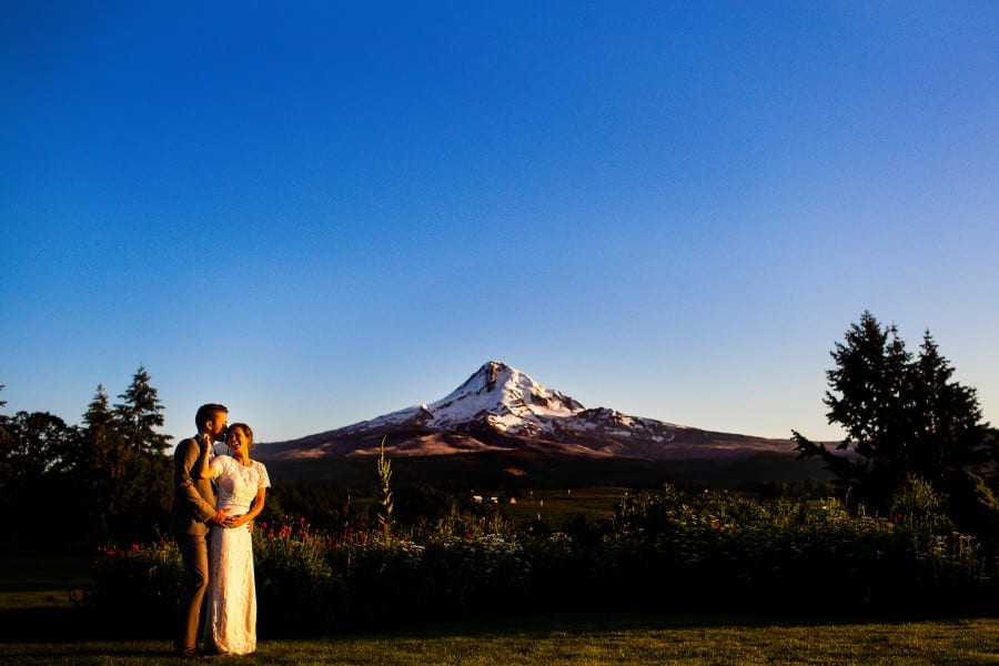 Mt. Hood Organic Farms Wedding Hood River (11)