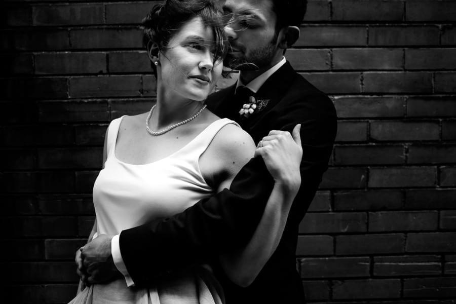 Toronto Wedding Canada Destination Photographers  (38)
