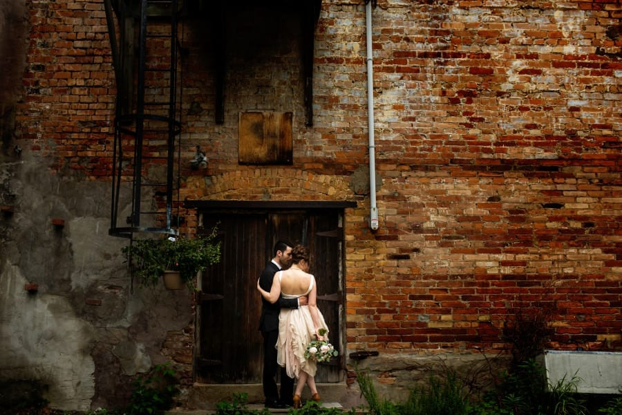 Toronto Wedding Canada Destination Photographers  (37)
