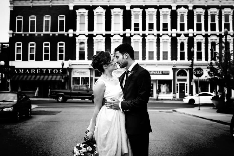 Toronto Wedding Canada Destination Photographers  (36)