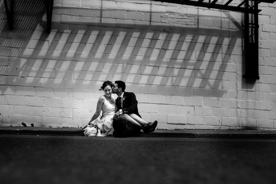 Toronto Wedding Canada Destination Photographers  (35)