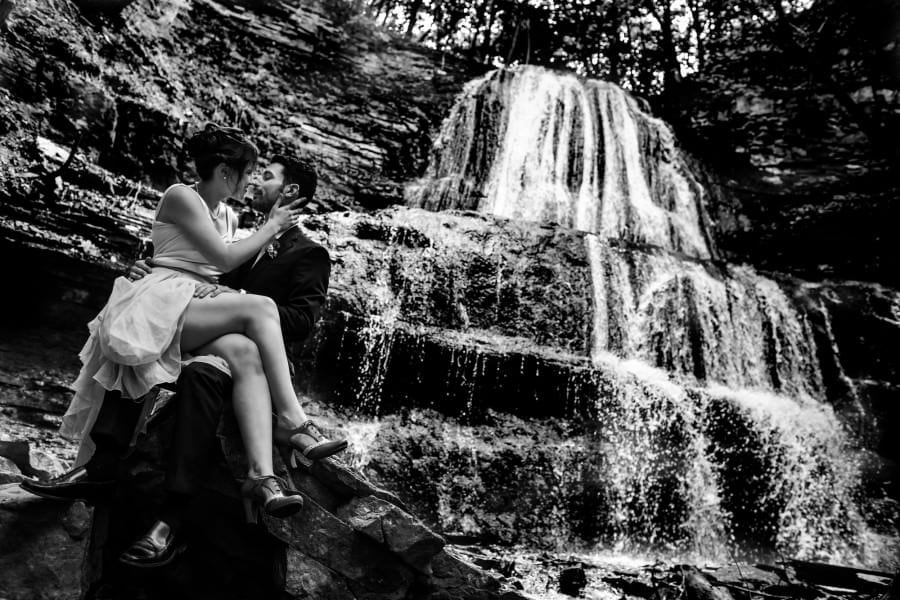 Toronto Wedding Canada Destination Photographers  (34)