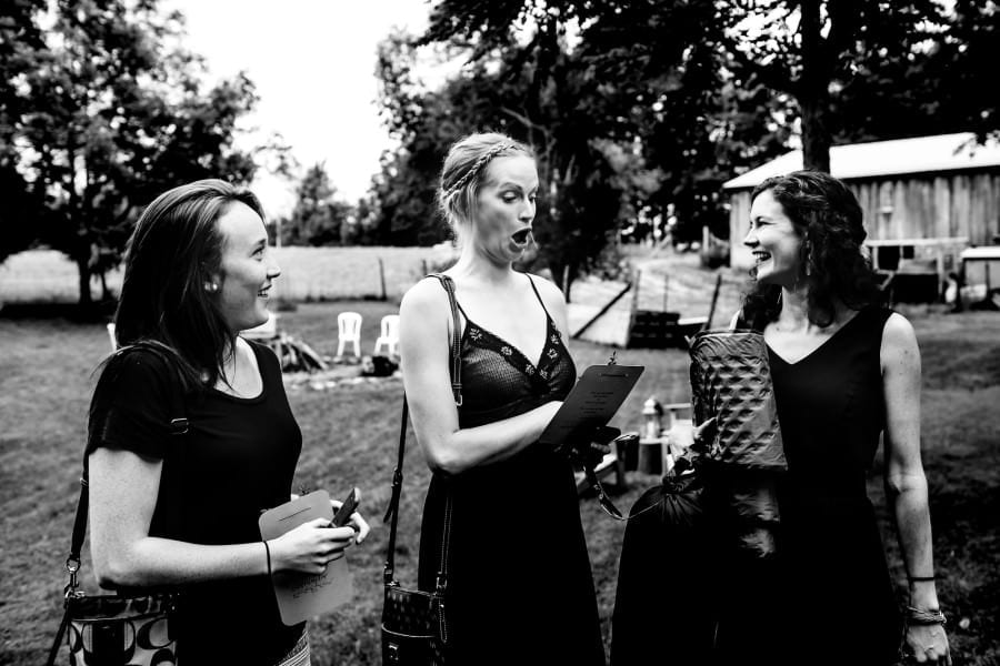 Toronto Wedding Canada Destination Photographers  (31)