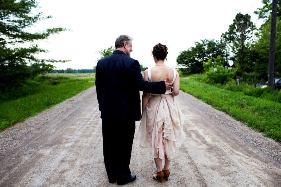 Toronto Wedding Canada Destination Photographers  (27)