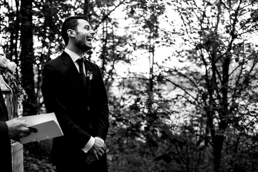 Toronto Wedding Canada Destination Photographers  (26)