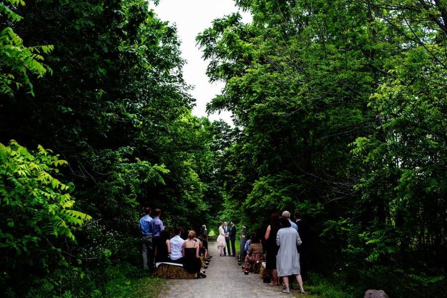 Toronto Wedding Canada Destination Photographers  (25)