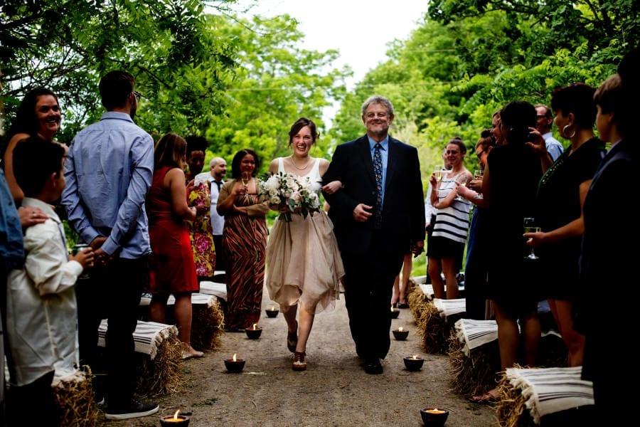 Toronto Wedding Canada Destination Photographers  (24)