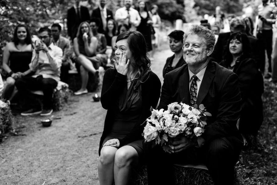 Toronto Wedding Canada Destination Photographers  (22)