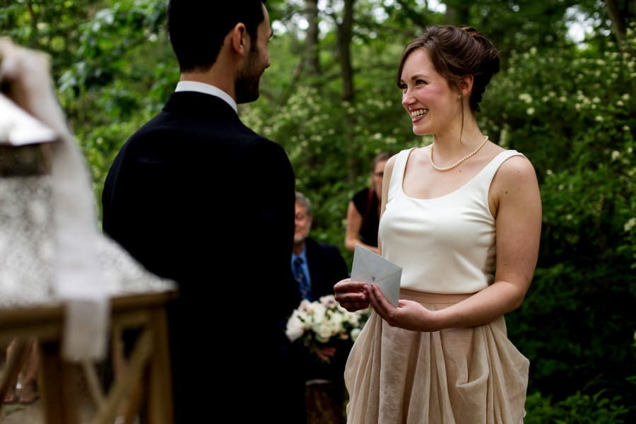 Toronto Wedding Canada Destination Photographers  (20)