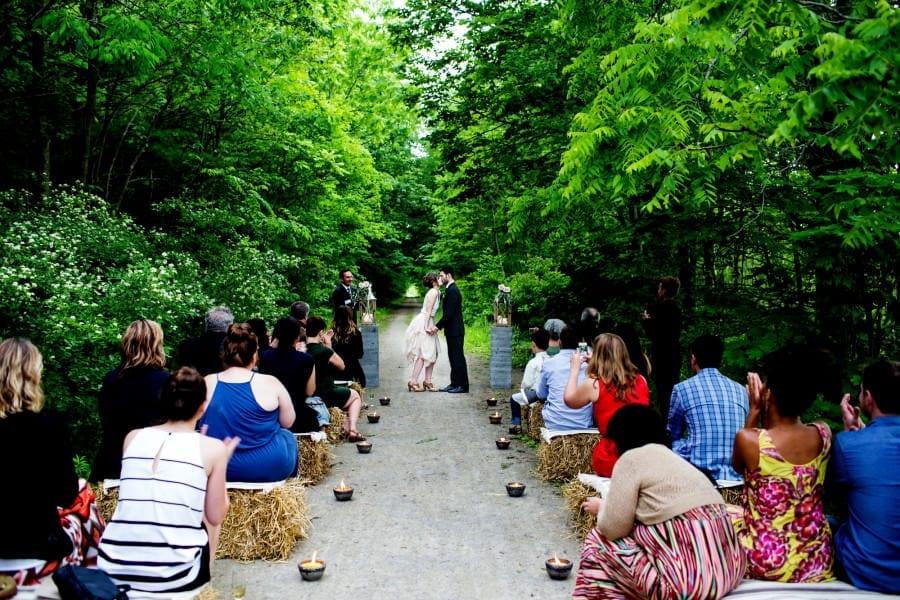 Toronto Wedding Canada Destination Photographers  (19)