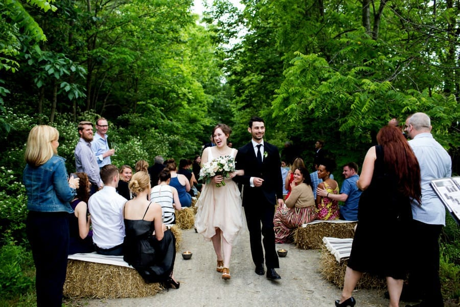 Toronto Wedding Canada Destination Photographers  (18)