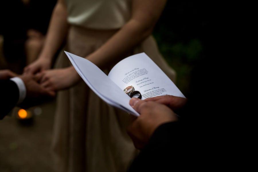 Toronto Wedding Canada Destination Photographers  (17)