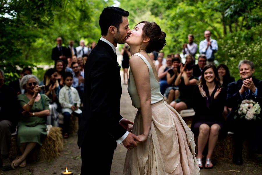 Toronto Wedding Canada Destination Photographers  (15)