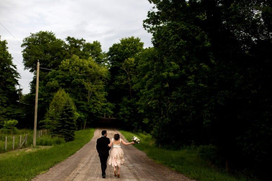 Toronto Wedding Canada Destination Photographers  (14)