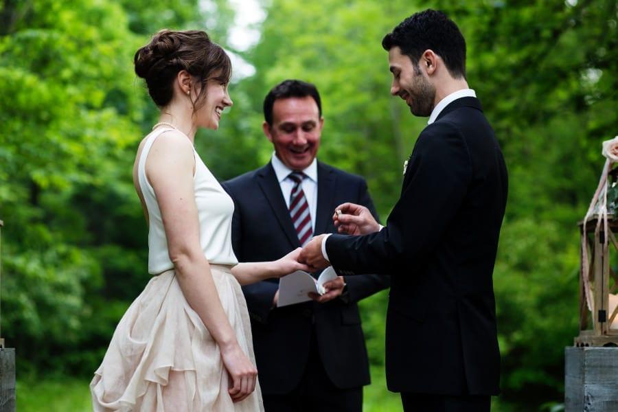 Toronto Wedding Canada Destination Photographers  (13)