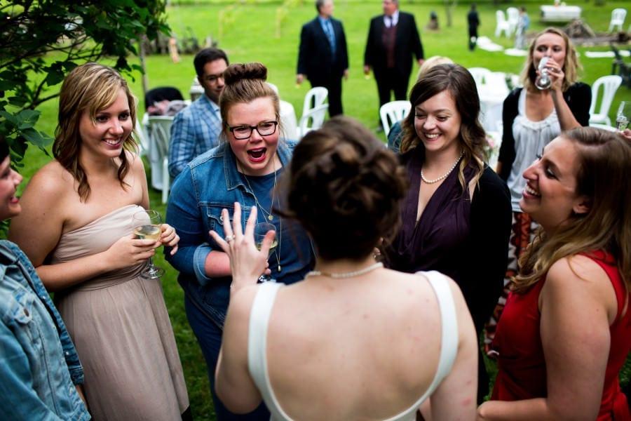 Toronto Wedding Canada Destination Photographers  (12)
