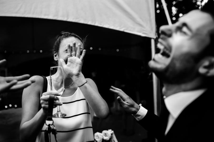 Toronto Wedding Canada Destination Photographers  (10)