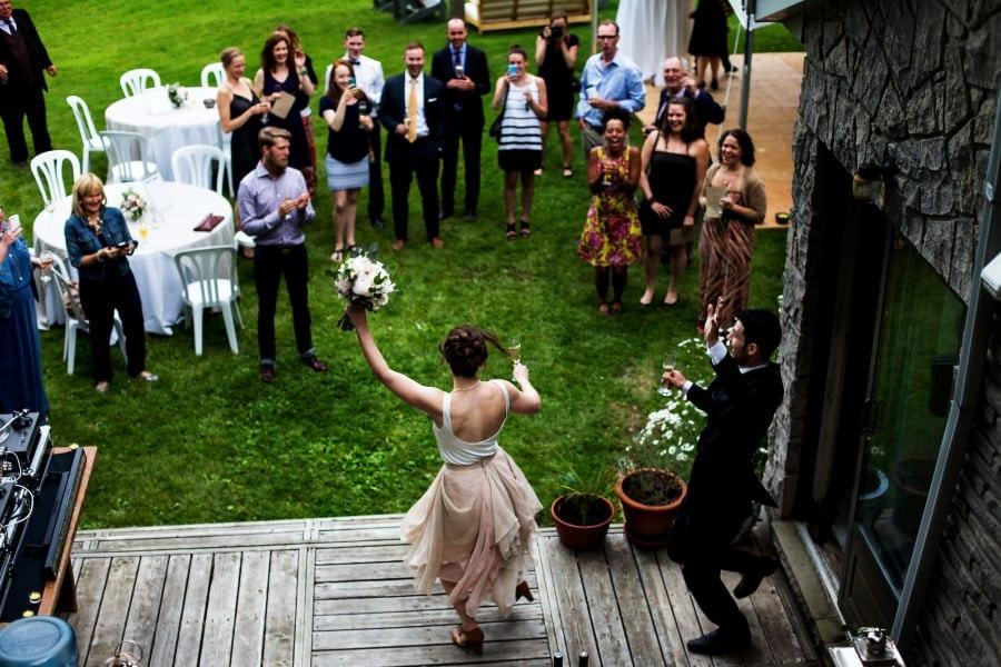 Toronto Wedding Canada Destination Photographers  (9)