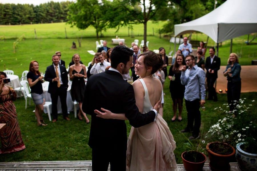 Toronto Wedding Canada Destination Photographers  (8)