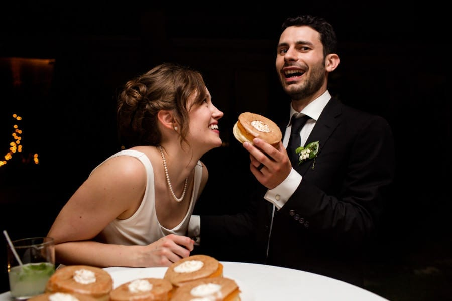 Toronto Wedding Canada Destination Photographers  (2)