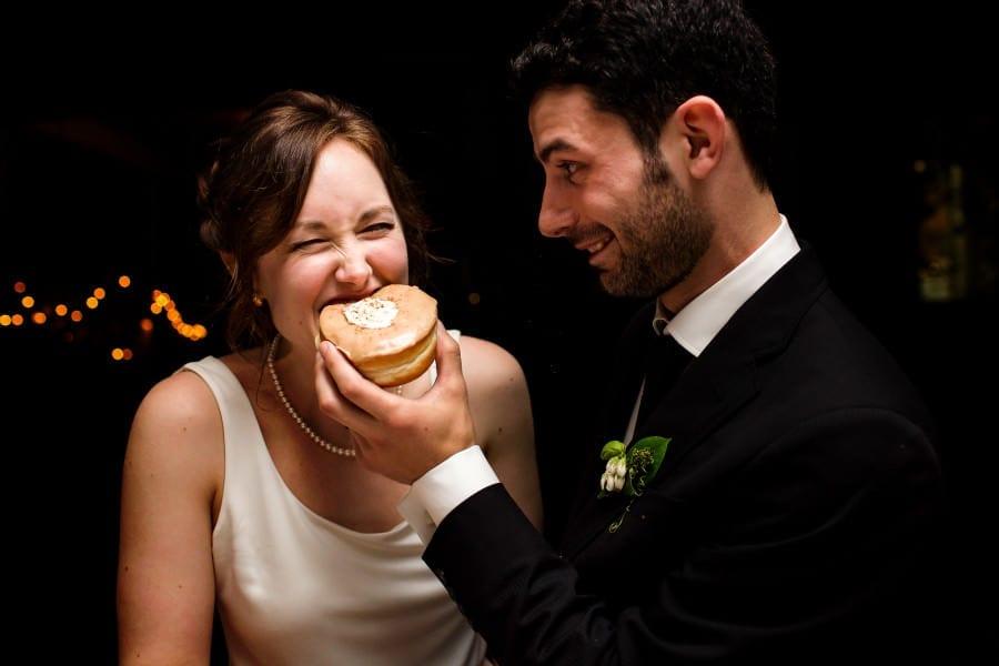 Toronto Wedding Canada Destination Photographers  (1)