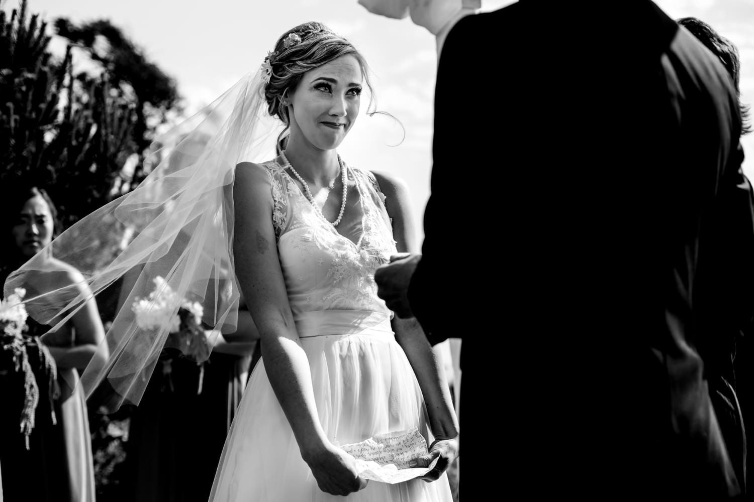 Storm Crest Cellars Wedding in South Beach Newport, Oregon by Stark Photography (30)