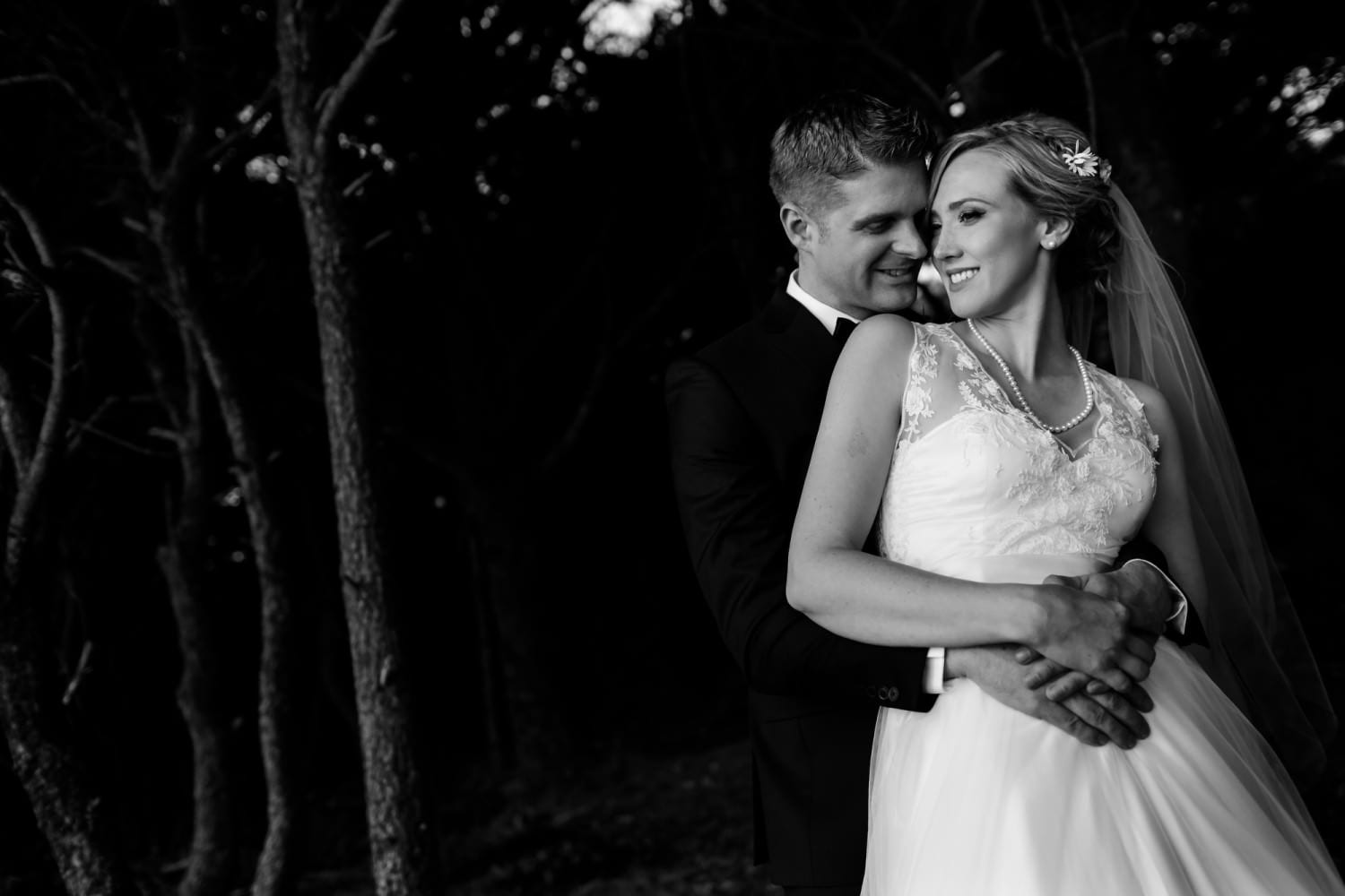 Storm Crest Cellars Wedding in South Beach Newport, Oregon by Stark Photography (21)
