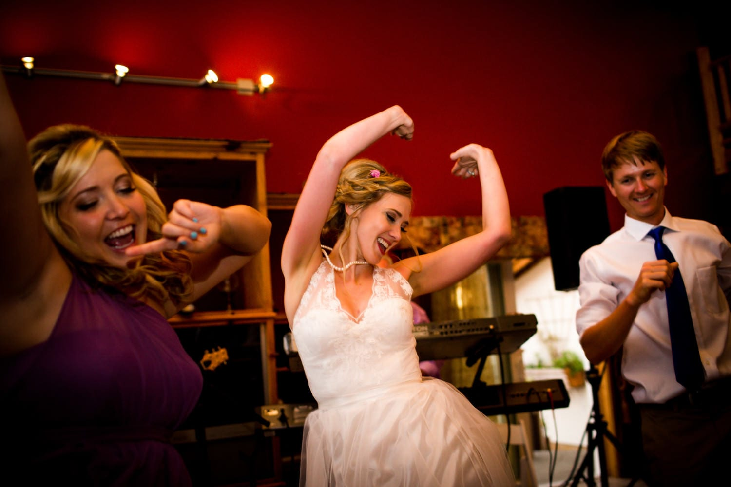 Storm Crest Cellars Wedding in South Beach Newport, Oregon by Stark Photography (6)