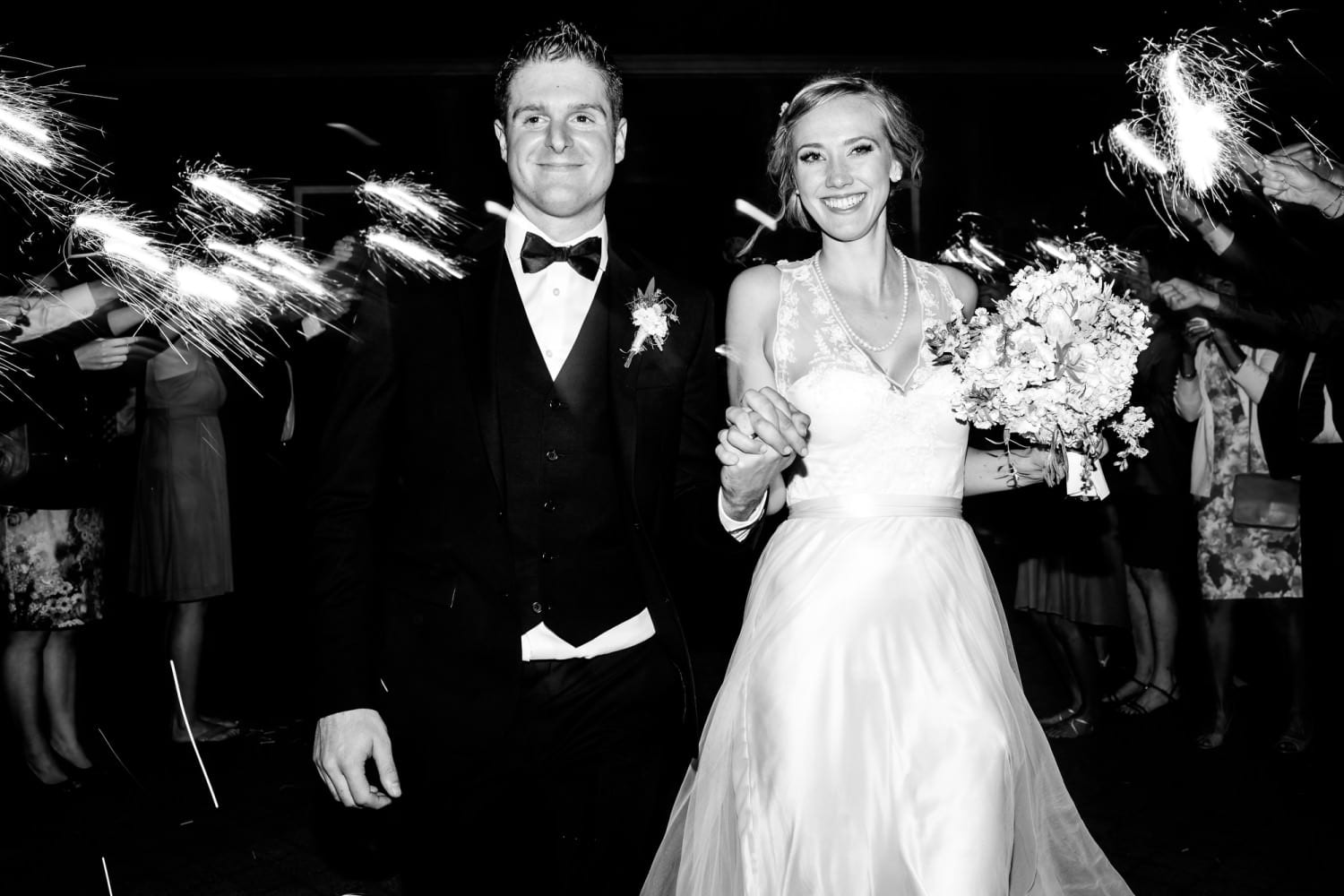 Storm Crest Cellars Wedding in South Beach Newport, Oregon by Stark Photography (4)